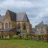 Renwez, Village Fleuri – 3 fleurs