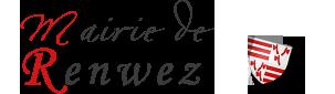 Mairie de Renwez