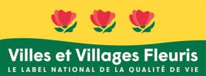 Renwez est classé village fleuri – 3 fleurs